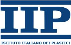 IIP-logo-min