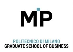 Logo-MIP-250x177