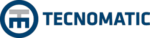 tecnomatic-150x38